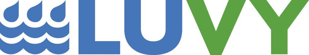LUVYn logo